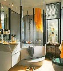 Minibäder robert kiefer gmbh badgestaltung und moderne minibäder